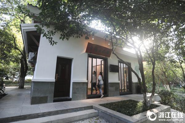 【大满贯开户】外交部:马哈蒂尔访华取得多项成果