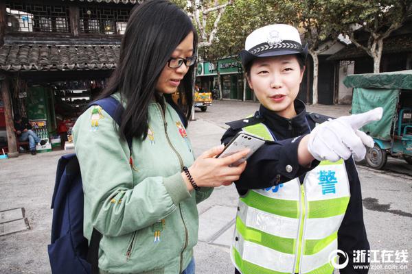 北京一黑社会性质组织犯罪案件一审宣判:主犯刘建军获无期