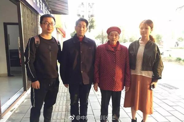 49岁陈浩民晒针头戳眉照承认微整:不做很吃亏