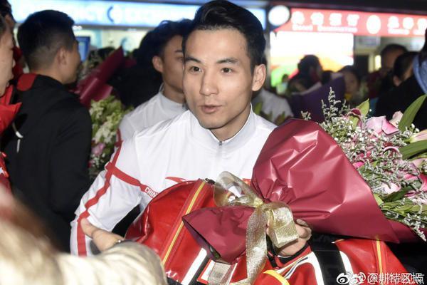 陕西省委原秘书长钱引安被双开:一再拒绝组织挽救