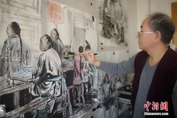 【棒棒彩票软件下载】以青春之我 创青春中国