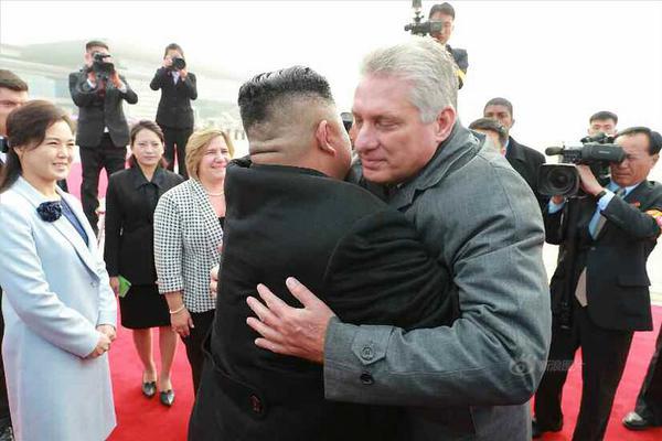 内蒙古邢云被开除党籍 落马时已退休近3年