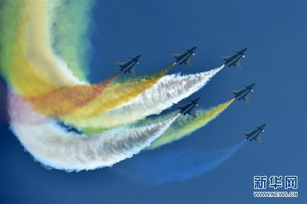 俄胜利日阅兵抢先看 76架飞机齐动 未来武器强势亮相