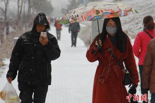 【葡京娱乐赌场网址】媒体:中国须拒绝美拉我核裁军 反而亟需提升核武规模