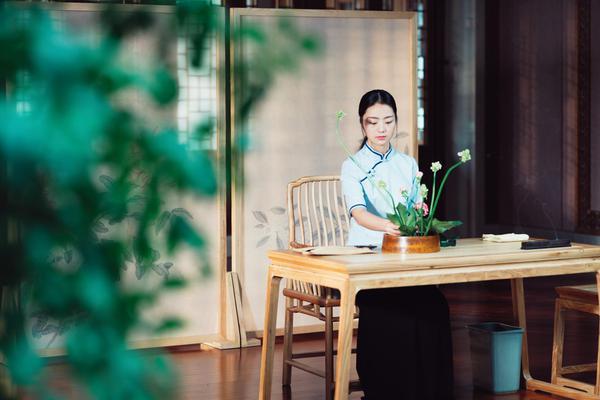【皇冠信誉】李咏去世半年后仍任大股东?哈文工作人员:这是私事不太清楚