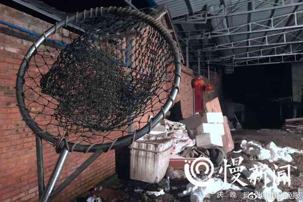 专家:唐山大地震余震会持续数百年