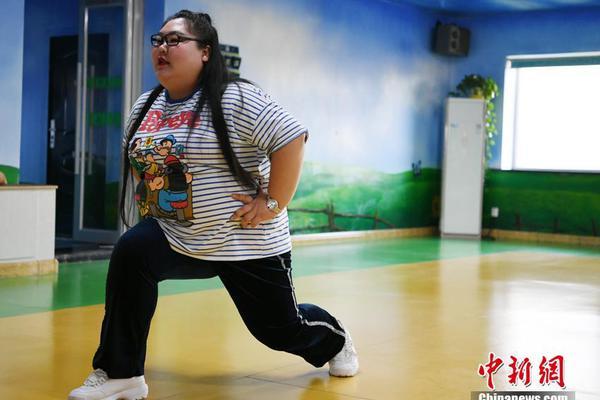 """【雷竞技官方网页】高清大图来啦!2019""""亚洲文化嘉年华""""鸟巢绽放!"""