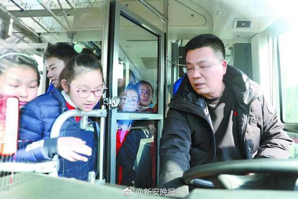 【鼎诚网上赌城】世锦赛小丁9-13特鲁姆普出局