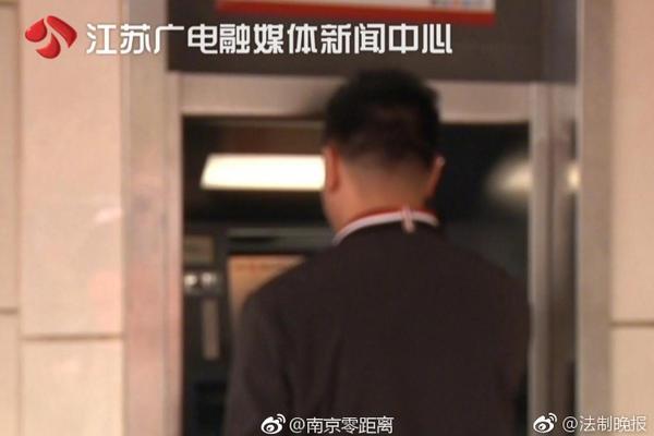 台媒:解放军军机今日进入台湾西南空域 系本月第18天进入