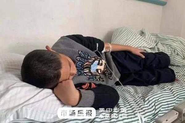 网曝赵本山范伟出演《刘老根3》