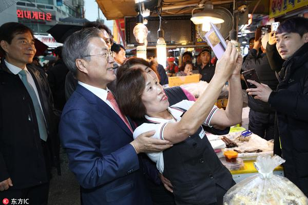 【华亿的网址】泰禾副总经理张晋元辞职 华夏幸福系高管仅剩1人