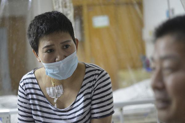 欧洲大洋洲首次确诊感染病例,新冠病毒已蔓延至四大洲十国