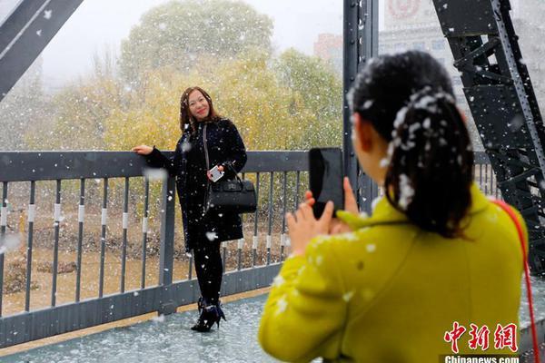 【变频恒压供水设备】家风败坏的女台长被查前 江西广电已多人连续落马