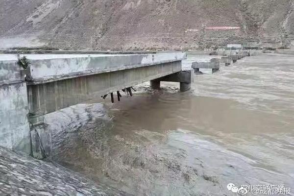 肖钢:中国不搞大水漫灌