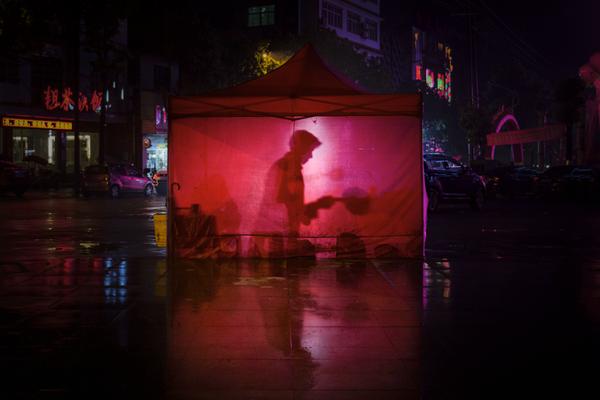 西藏62.8万贫困人口全脱贫 尼玛扎西:藏族儿女千年梦圆