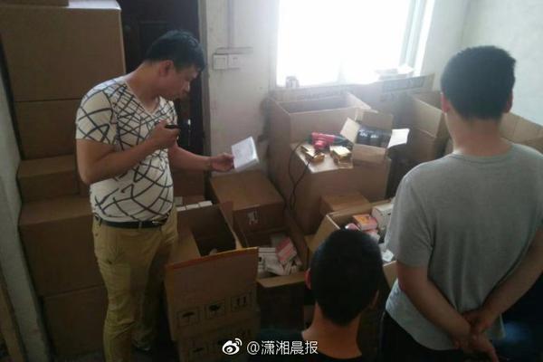 中国竞彩篮球开奖圣安东尼奥马刺