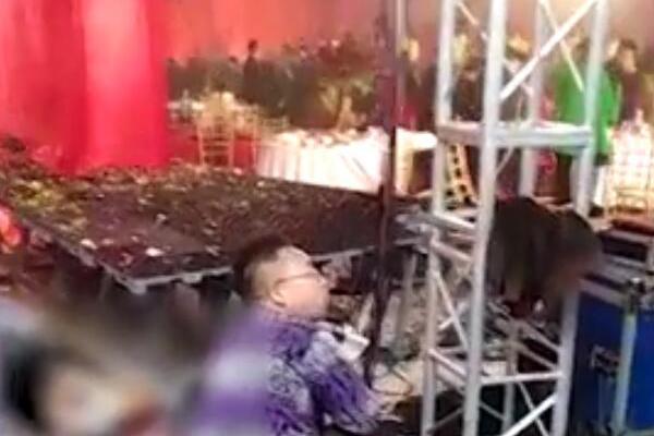 吉林快三摇奖视频