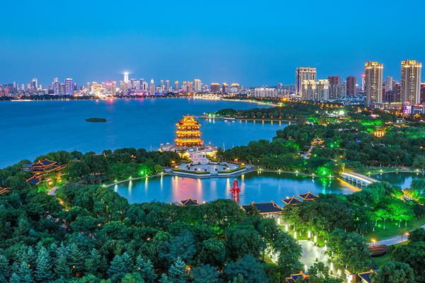 紫禁城建成600年:推多个大展 或现爆款文物