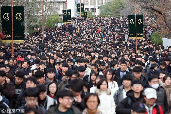 【1分彩和值怎么看】北京2022年冬奥会倒计时1000天活动举行