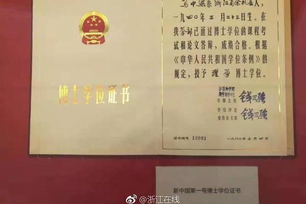 【永利皇宫上海】本科、研究生毕业论文答辩技巧全攻略!
