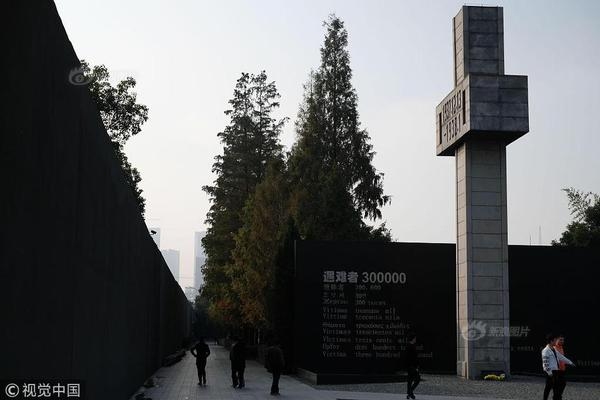 杭州53岁女子失踪案最新进展:丈夫有重大作案嫌疑已被控制