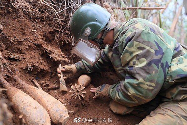长江禁捕关系23万多渔民生存发展 生计有保障吗