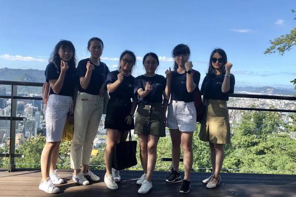 山东11选5杀号中奖技巧