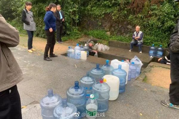 私自接境外输入病例回国 甘肃5名公职人员被行拘