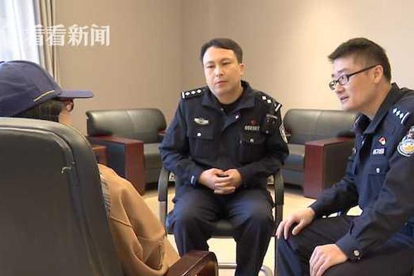 中央军委2020年开训动员令