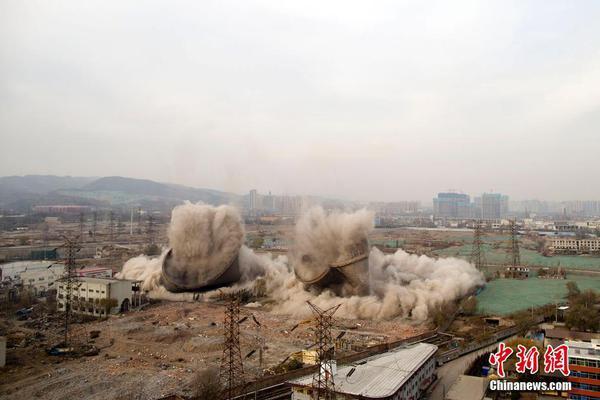 CBA-19:35直播新疆VS广东G3 华南虎内线遇危机