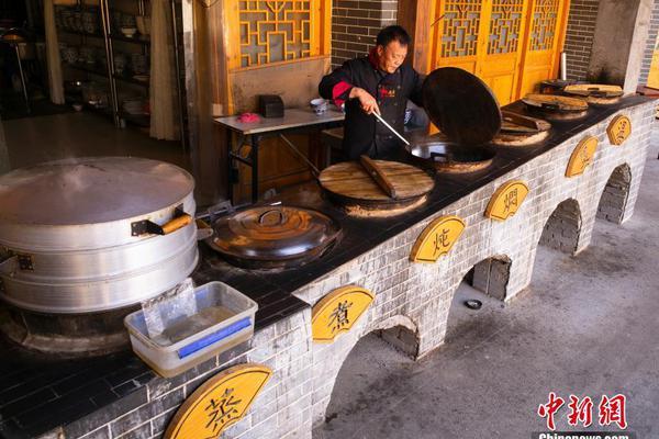 塑料污染治理,中国的行动意义重大