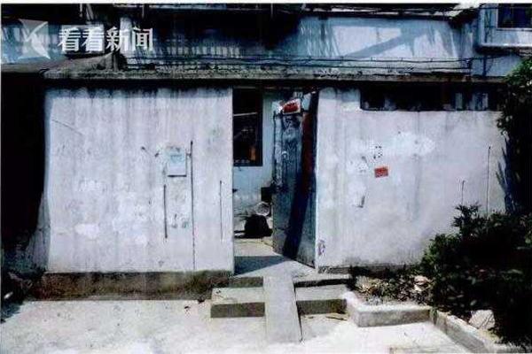 韩国美女刺激vip2020