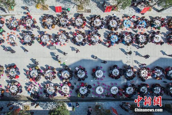 【ab视讯】精彩回顾|东风悦达起亚寄望全新KX5重振中国市场