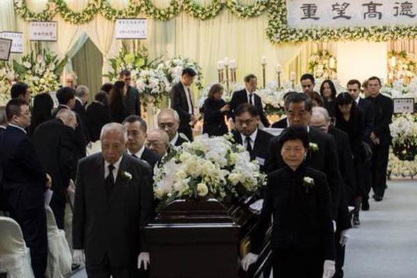 云南一男子吸毒产生幻觉杀人 23日被执行死刑