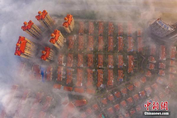 中科院院刊刊文:支持深圳、青岛、大连、喀什升格为直辖市