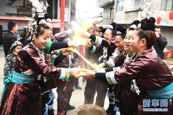 """中国这项获誉""""人间天河""""的工程 让1.2亿人受益"""