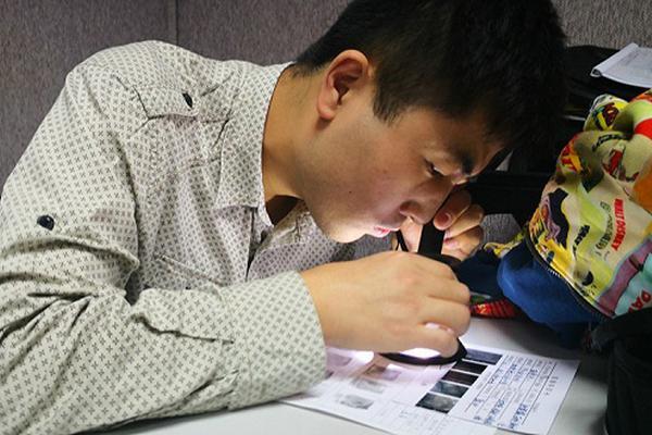 韩国瑜首都松口表态愿被动参选 86%网友力挺