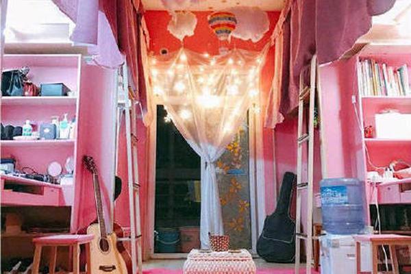 新浪娱乐对话王源:音乐是我输出内心的途径