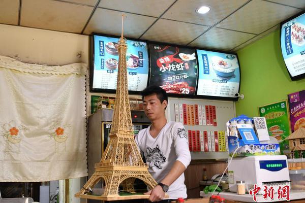 home lift thailand supplier
