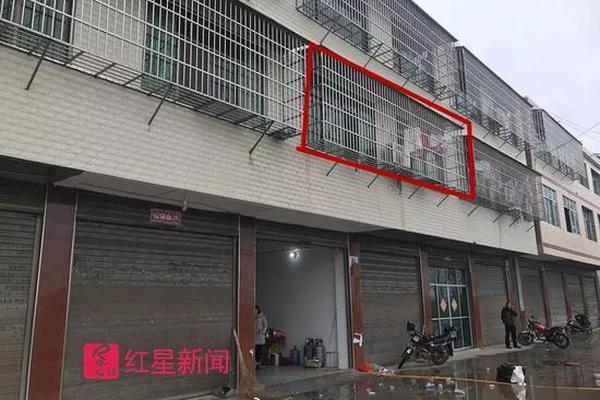 """""""香港众志""""的前世今生"""