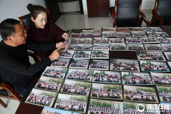 罗永浩宣布小野电子烟上市:前员工开发、锤子设计