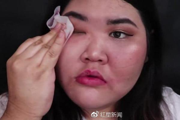 吴川一女生在楼梯被5人殴打 公安:遭校园暴力请立即报警