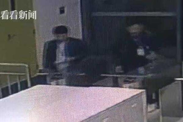 indoor chair escalator