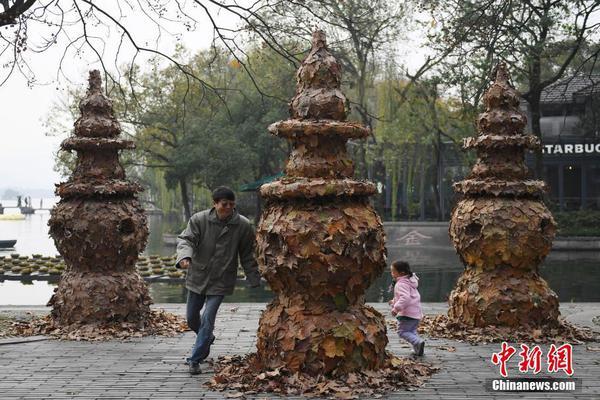 梁建章:中国人千年之后是否会灭绝?