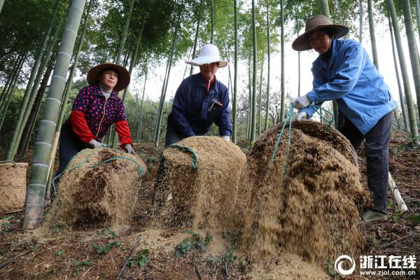 蒙古国疑似鼠疫死亡病例化验确诊