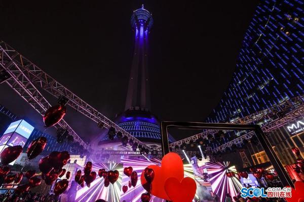 深圳发现1例阳性 为入境隔离酒店服务保障人员
