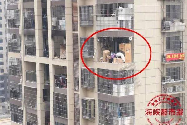 lift for homes abuja