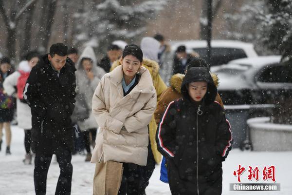 北京首钢女篮篮球比赛比分