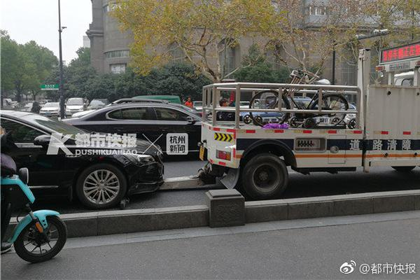 cost of hydraulic car lift