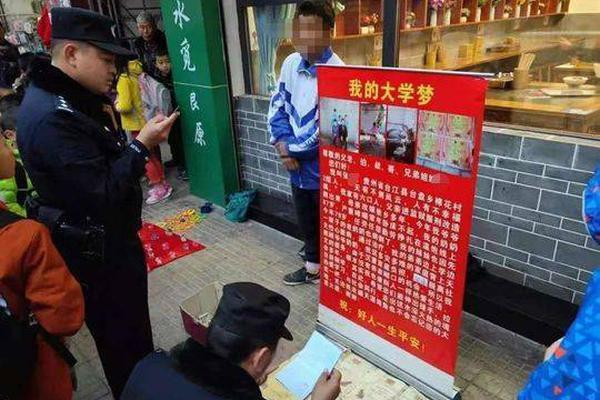李湘劳动节带女儿体验生活 王诗龄不亦乐乎